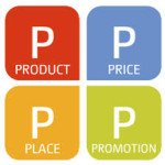 4-Ps-of-marketing-150x150