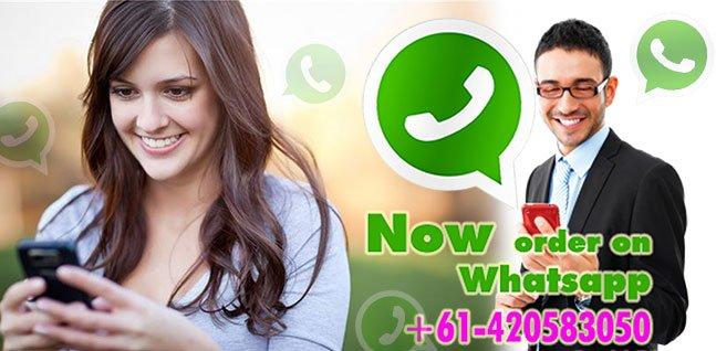 Order on whatsapp banner 647*318