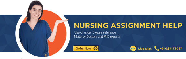 online nursing assignment help usa u k  nursing assignment help 647 × 206