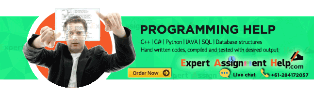 c net c pythom java programming assignment help programming assignment help 647 × 189