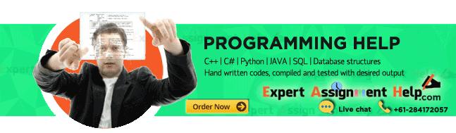 c net c pythom java programming assignment help programming assignment help 647 × 189