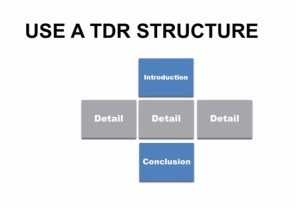 TDR-How-to-write-university-assignment-2-300x212