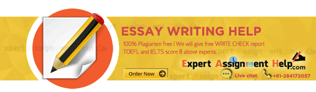 Essay Help and Essay Writing Service Australia 647*189