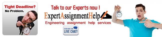 expert assignment