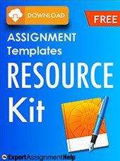 Resource Kit 170 × 227