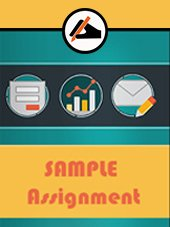 Sample Assignments170 × 227