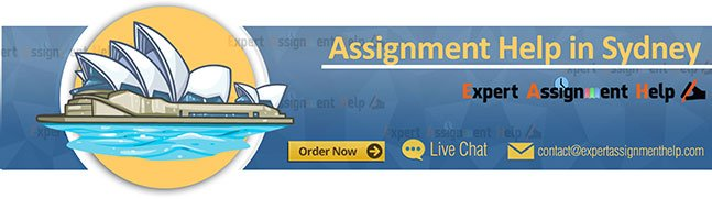 Online Assignment Help In Sydney At Extremely Affordable Price Assignment Help In Sydney