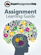 Assignment-Learning-Guide