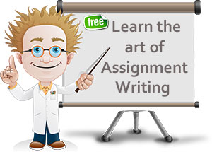 Microbiology online assignment writing service