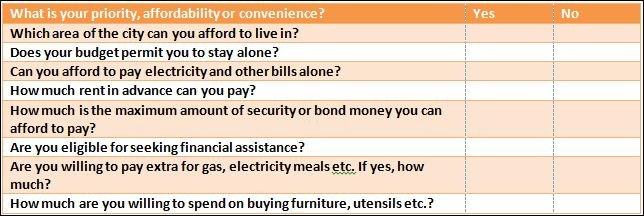 affordability-3