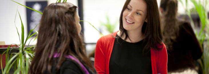 referrals part time jobs australia