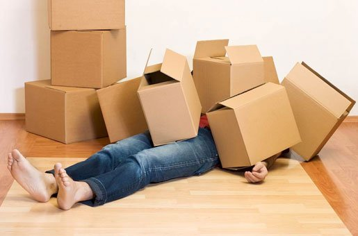 moving-out-from-house