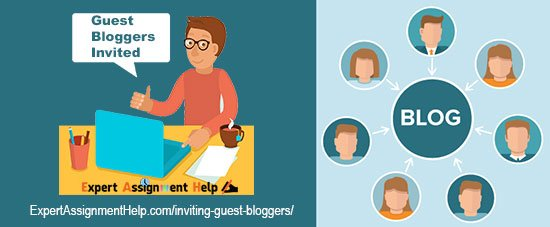 GUEST-BLOGGERS-INVITED-EXPERT-ASSIGNMENT-HELP