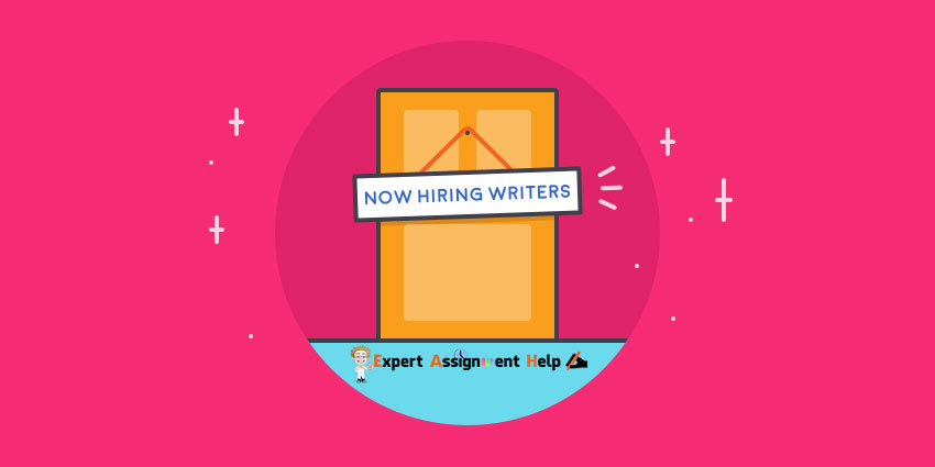 lance academic writing hiring academic writer hiring